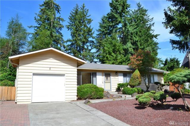 4101 S 298th Ct, Auburn, WA 98001 (#1479255) :: Better Properties Lacey