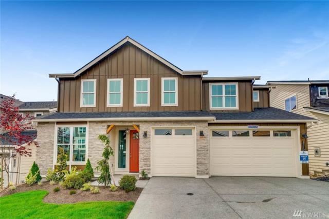 3710 61ST Dr NE, Marysville, WA 98270 (#1479257) :: Platinum Real Estate Partners