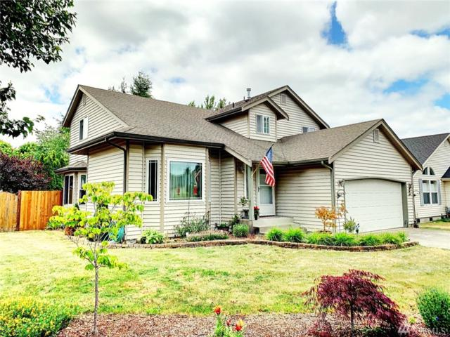5925 Crimson Ct SE, Lacey, WA 98513 (#1479270) :: Northwest Home Team Realty, LLC