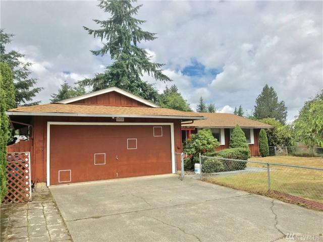 12732 SE 167th St, Renton, WA 98058 (#1479280) :: Platinum Real Estate Partners
