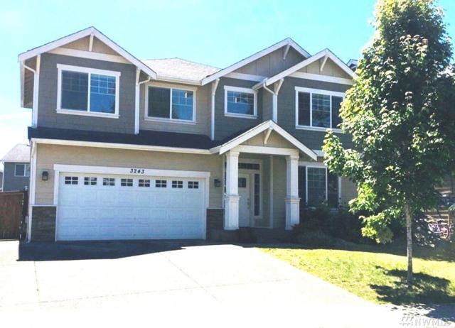 3243 S 375th Place, Auburn, WA 98001 (#1479293) :: Record Real Estate