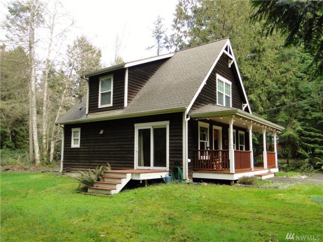36887 Aspen Wy NE, Hansville, WA 98340 (#1479294) :: Record Real Estate