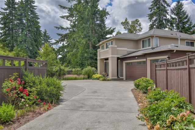 3741 NE 23rd Place, Renton, WA 98056 (#1479298) :: Hauer Home Team