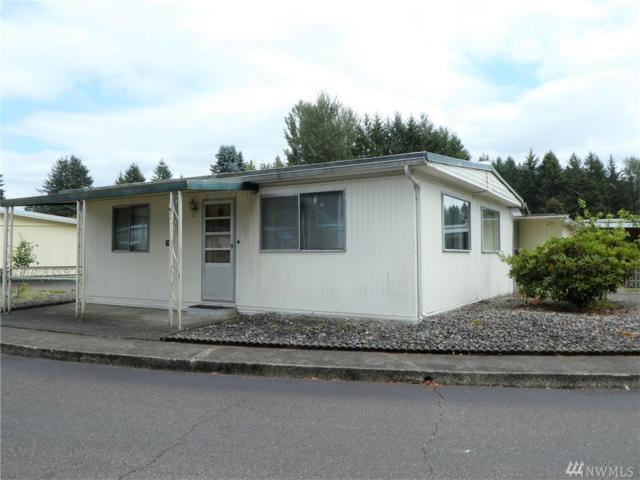 1841 Trosper Rd SW #62, Tumwater, WA 98512 (#1479319) :: NW Home Experts