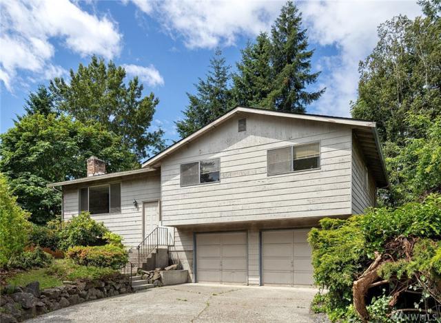 14655 126th Ave NE, Woodinville, WA 98072 (#1479321) :: Record Real Estate