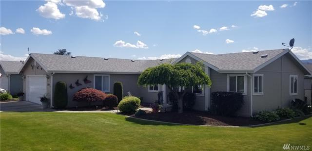 715 Quince St #2215, Omak, WA 98841 (#1479331) :: Better Properties Lacey
