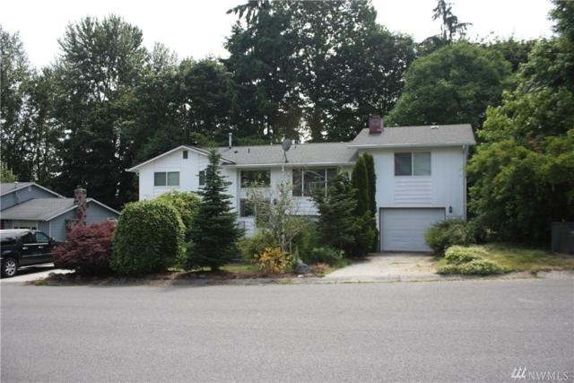 13317 54th Ave SE, Everett, WA 98208 (#1479335) :: Ben Kinney Real Estate Team