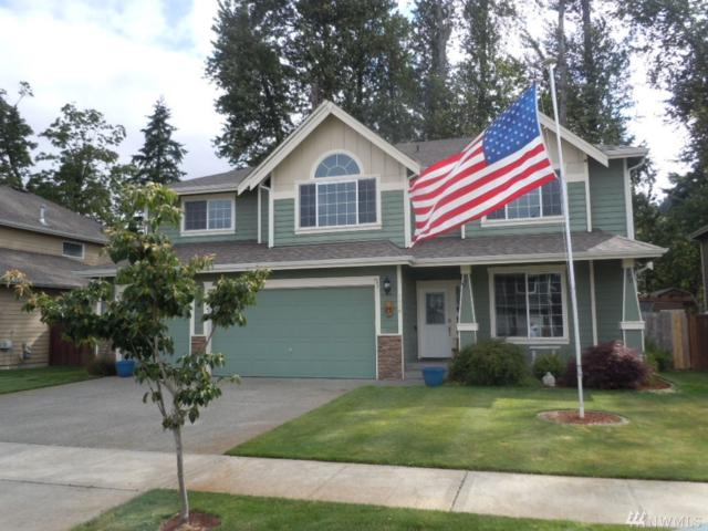 1510 Daffodil Ave NE, Orting, WA 98360 (#1479340) :: Record Real Estate