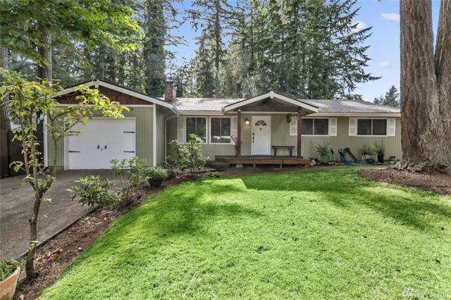 28801 191st Place SE, Kent, WA 98042 (#1479341) :: Platinum Real Estate Partners