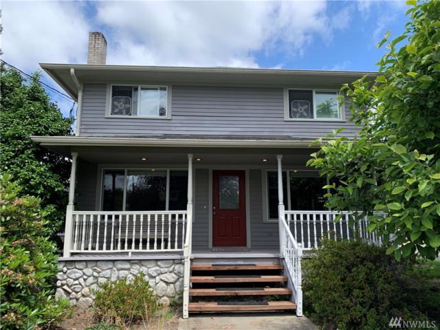 6321 Stewart Ave E, Puyallup, WA 98371 (#1479345) :: Keller Williams Realty