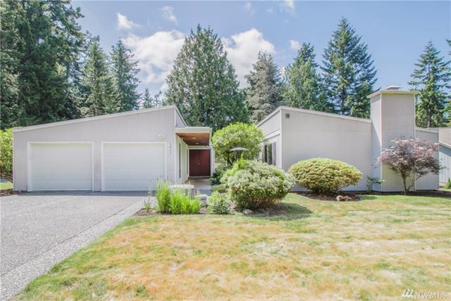 1411 Elizabeth Place NW, Bainbridge Island, WA 98110 (#1479354) :: Kimberly Gartland Group