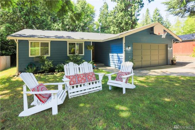 4204 Tyler Wy, Anacortes, WA 98221 (#1479357) :: NW Home Experts