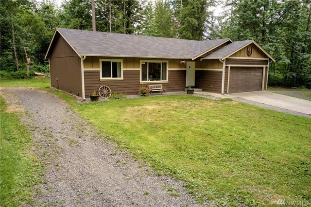 40013 Ohop Clear Lake Rd, Eatonville, WA 98328 (#1479365) :: Kimberly Gartland Group