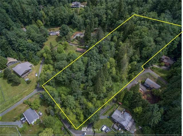 0 SE 164th St, Issaquah, WA 98027 (MLS #1479368) :: Brantley Christianson Real Estate