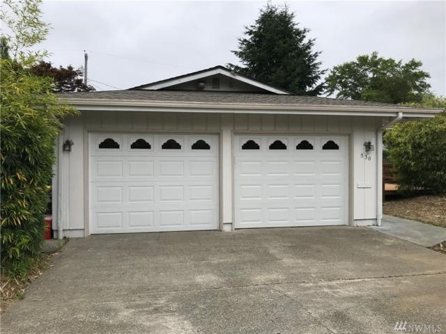 530 Burnaby Ave SE, Olympia, WA 98501 (#1479375) :: Better Properties Lacey
