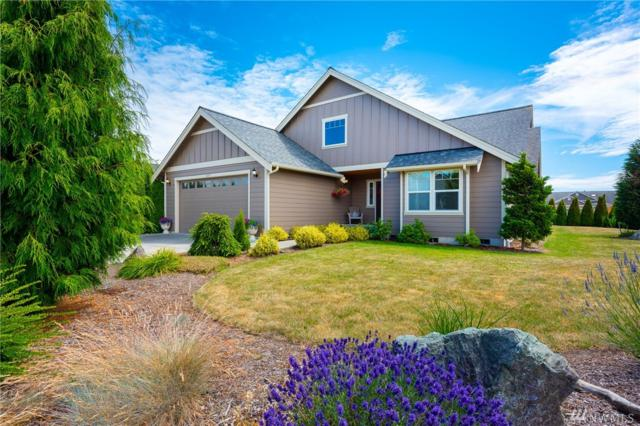2479 Cirrus Lane, Ferndale, WA 98248 (#1479379) :: Platinum Real Estate Partners