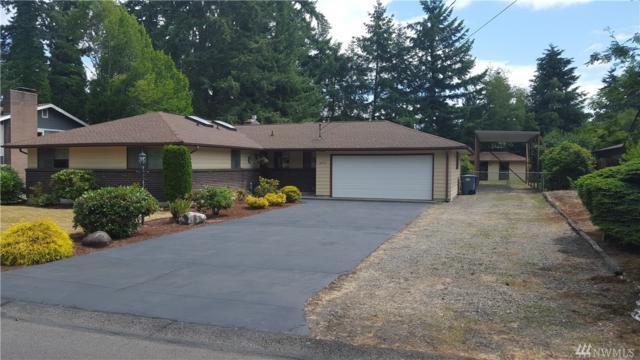 14711 25th Av Ct E, Tacoma, WA 98445 (#1479382) :: Better Properties Lacey