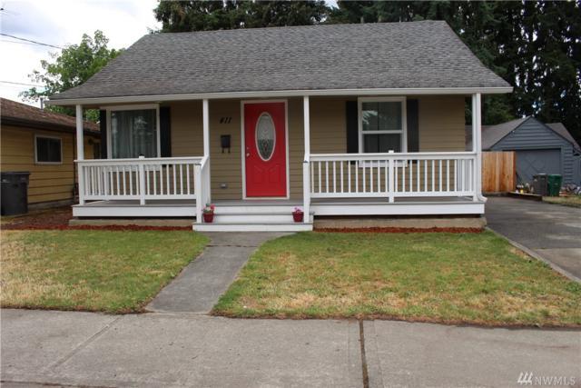 411 M St NE, Auburn, WA 98002 (#1479393) :: Record Real Estate