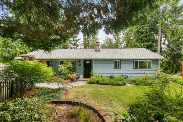 22613 78th Place W, Edmonds, WA 98026 (#1479409) :: Platinum Real Estate Partners