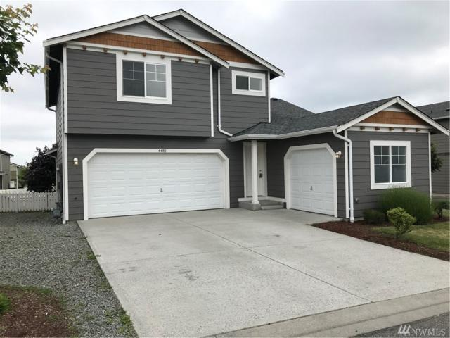 4480 Karli St, Mount Vernon, WA 98274 (#1479413) :: Better Properties Lacey