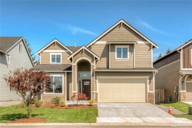 18202 SE 248th St, Covington, WA 98042 (#1479414) :: Platinum Real Estate Partners