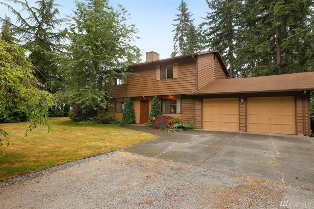 24012 123rd St E, Buckley, WA 98321 (#1479423) :: Platinum Real Estate Partners
