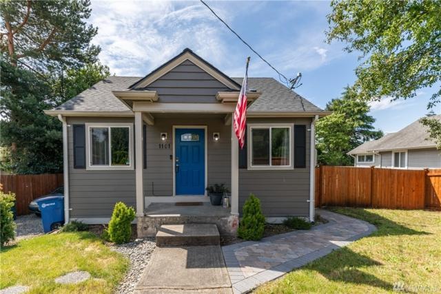 1101 SW 148th St, Burien, WA 98166 (#1479428) :: NW Home Experts