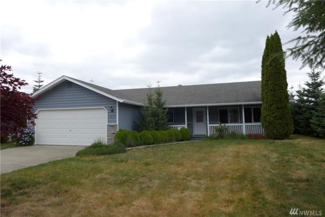1816 Hillview Rd, Centralia, WA 98531 (#1479435) :: The Kendra Todd Group at Keller Williams