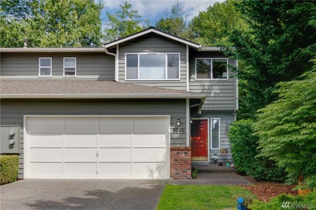 8040 NE 178th Lane, Kenmore, WA 98028 (#1479439) :: KW North Seattle