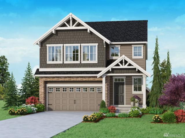 10001 6TH Place SE W10, Lake Stevens, WA 98258 (#1479446) :: Kimberly Gartland Group
