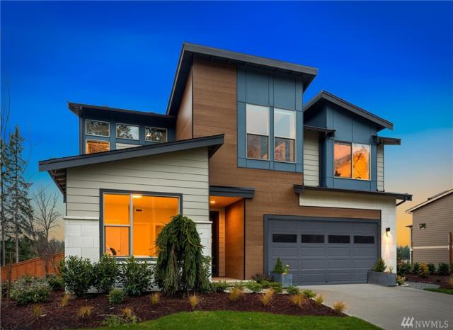 23372 SE 41st Ct, Sammamish, WA 98075 (#1479453) :: Real Estate Solutions Group