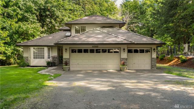 4020 Boardman Ct NW, Olympia, WA 98502 (#1479459) :: Better Properties Lacey
