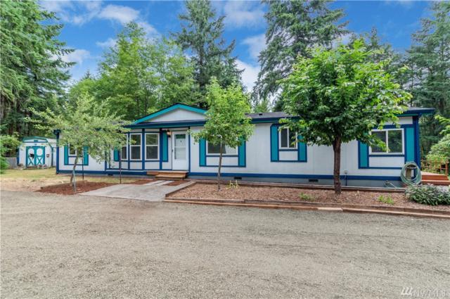 4693 SE Stonehill Lane, Olalla, WA 98359 (#1479464) :: Platinum Real Estate Partners