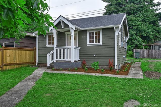 1424 Rockefeller Ave, Everett, WA 98201 (MLS #1479472) :: Brantley Christianson Real Estate