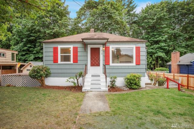 4119 NW Kennedy Dr, Bremerton, WA 98312 (#1479483) :: Platinum Real Estate Partners