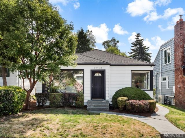 7718 2nd Ave NE, Seattle, WA 98115 (#1479484) :: Sarah Robbins and Associates