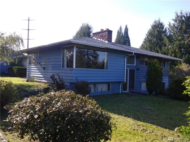 24241 156th Ave SE, Kent, WA 98042 (#1479488) :: Platinum Real Estate Partners
