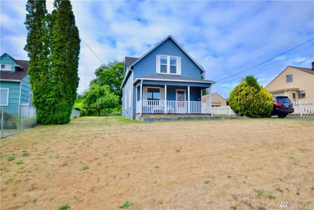 5610 N 49th St, Ruston, WA 98407 (#1479490) :: Better Properties Lacey