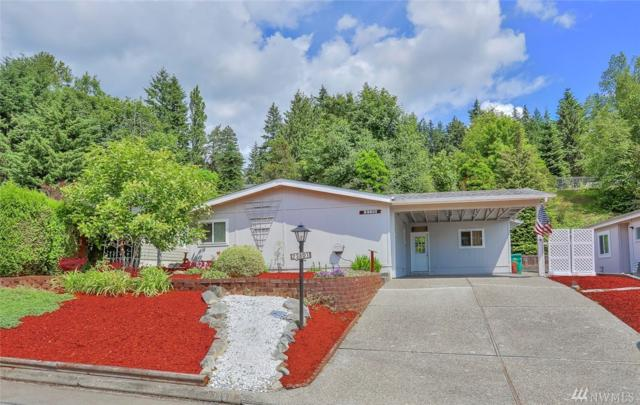 23801 7th Place W, Bothell, WA 98021 (#1479493) :: Keller Williams Realty Greater Seattle