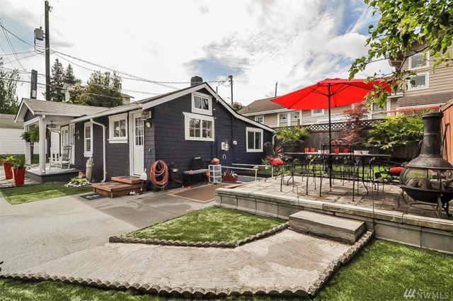 4417-1/2 SW Dawson St, Seattle, WA 98136 (#1479498) :: The Kendra Todd Group at Keller Williams