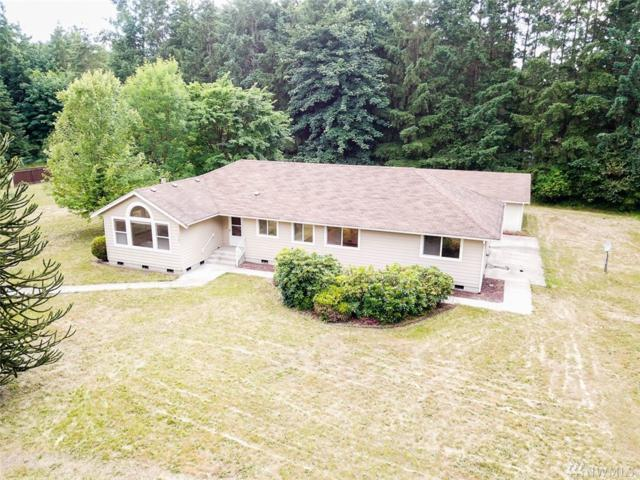 1705 390th St S, Roy, WA 98580 (#1479505) :: Platinum Real Estate Partners