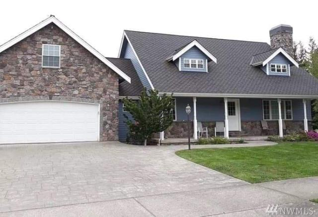 1500 Eastwood Wy, Lynden, WA 98264 (#1479510) :: Platinum Real Estate Partners