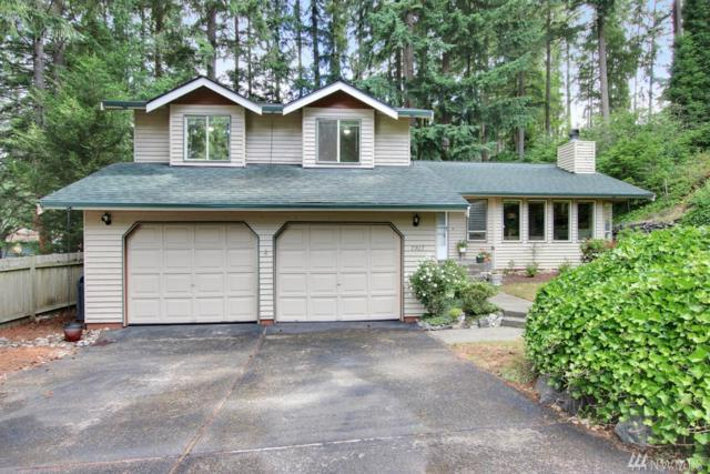 7307 140th St Ct E, Puyallup, WA 98373 (#1479514) :: Platinum Real Estate Partners