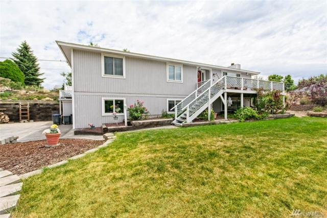 2049 Beaumont Dr, Moses Lake, WA 98837 (MLS #1479521) :: Nick McLean Real Estate Group
