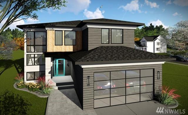 17239 28th Ave NE, Lake Forest Park, WA 98155 (#1479538) :: McAuley Homes