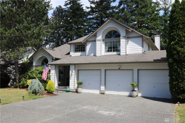 5717 65th Ave W, University Place, WA 98467 (#1479562) :: Platinum Real Estate Partners