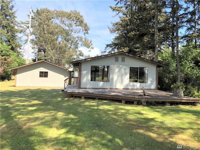 357 Dolphin Ave NE, Ocean Shores, WA 98569 (#1479563) :: Northwest Home Team Realty, LLC