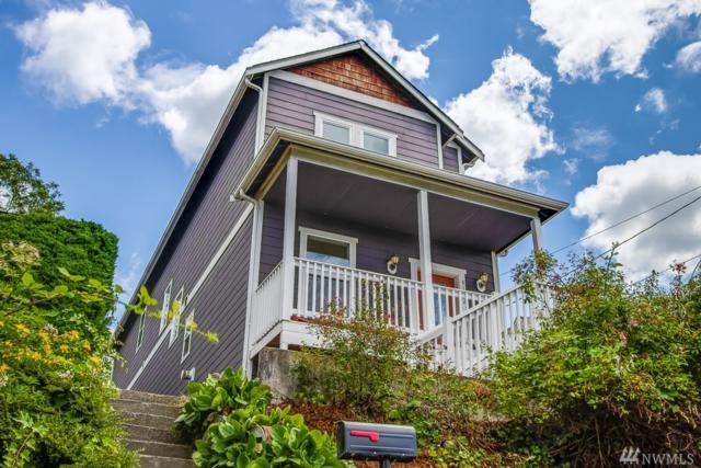 4142 38th Ave S, Seattle, WA 98118 (#1479565) :: Record Real Estate