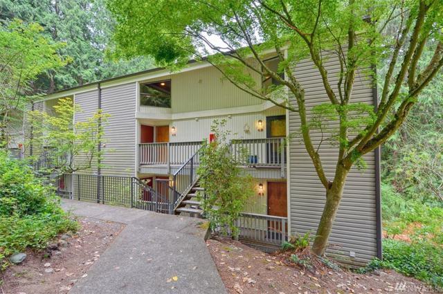 2 Marigold Dr #41, Bellingham, WA 98229 (#1479577) :: Crutcher Dennis - My Puget Sound Homes