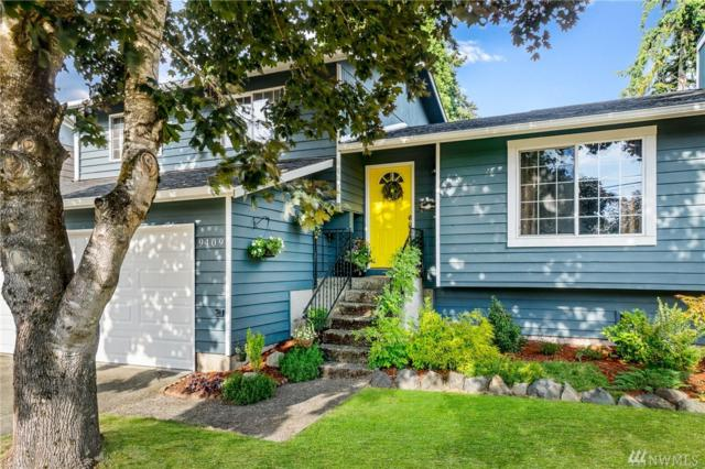 9409 50th Ave NE, Marysville, WA 98270 (#1479585) :: Platinum Real Estate Partners